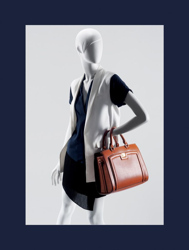 MISS VENICE Collection by More Mannequins #FemaleMannequin #fashion #boutique