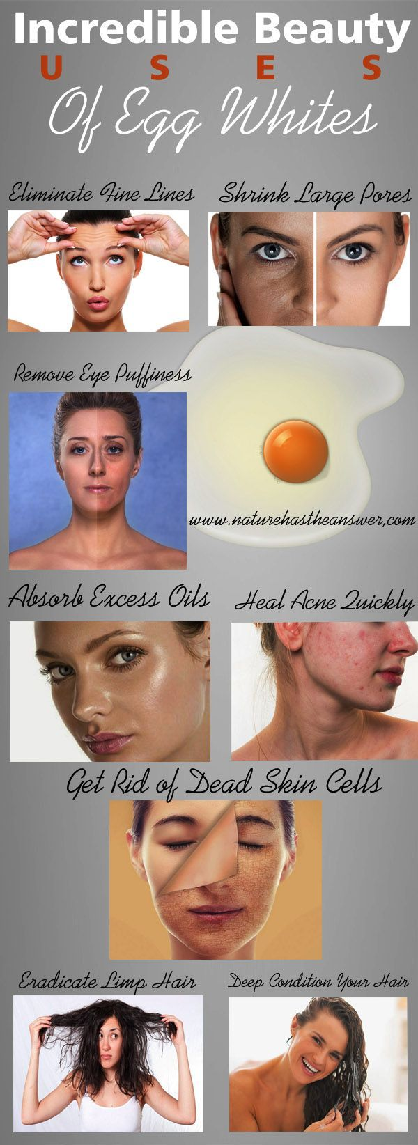 Beauty & Personal Care : Skin Care : makeup http://amzn.to/2k7ygfa