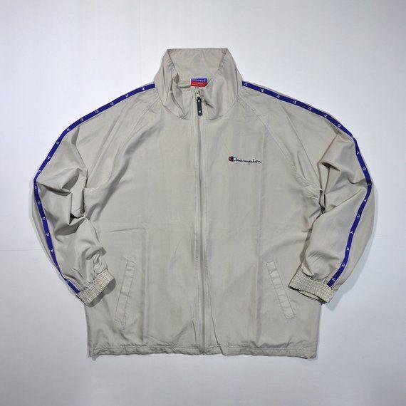 custom embroidered Champion Bomber Jacket Personalized Embroidered Champion Bomber Jacket Personalized Embroidered Champion Bomber Jacket