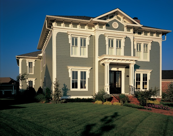 20 best estridge custom homes images on pinterest custom for Cost to build a house in indiana
