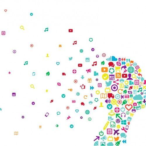"""Mobilt bredbånd er en bredbåndsforbindelse som er uavhengig av fastnett og som isteden bruker mobilnettverket. Eller for å si det litt teknisk, kan mobilt bredbånd defineres som """"en aksesskapasitet der sluttbruker, tilkoblet et offentlig mobilnettverk, får tilgang til dataoverføringstjenester med en opplevd bitrate på minst 640 kbit/s nedstrøms og 128 kbit/s oppstrøms,"""" om vi låner ordbruken til Post- og Teletilsynet."""