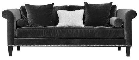 Monarch sofas custom furniture reasonably priced for Reasonably priced living room furniture