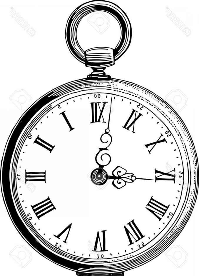 12 Drawings Of Pocket Watches Drawingwow Com In 2020 Pocket Watch Drawing Watch Tattoo Design Pocket Watch Tattoo Design In many cases, you won't be able to tell how well it. 12 drawings of pocket watches