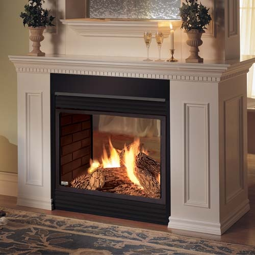 17 Best Images About Gas Fireplaces On Pinterest Mantels Shiplap Fireplace And Gas Fireplaces
