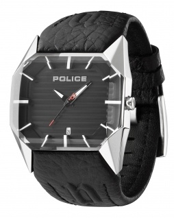 Police Vector Herren Armbanduhr online kaufen - http://www.steiner-juwelier.at/Uhren/Police-Vector::138.html