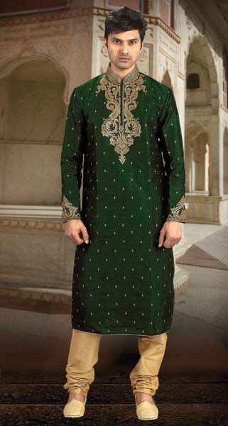 Mehndi For Gents : Images about men fashion on pinterest latest