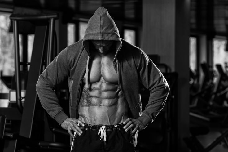 See how you can go from spare tire to burning rubber and bring out the six-pack hidden behind that stubborn layer of belly fat; all in just one month!