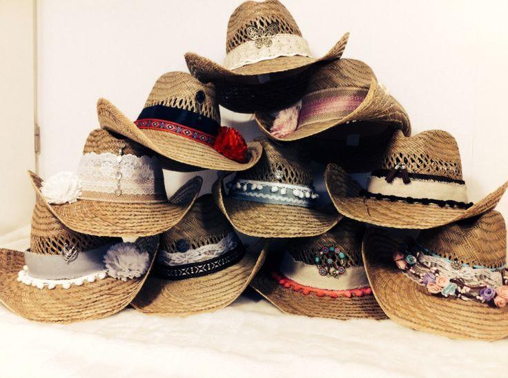 Te gekke hoeden voor een festival,wandeling over de boulevard of een dagje strand/park  @www.dianadolcedesigns.nl