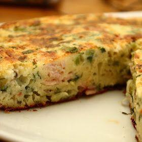 Мультиварка на моей кухне: Запеканка с зеленным луком или чистим холодильник от залежавшихся продуктов