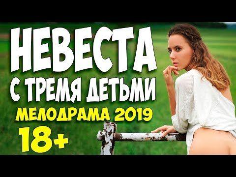 Работа в, пензе, подработка, пенза, вКонтакте