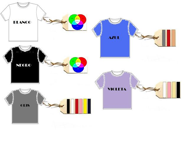 17 mejores ideas sobre colores que combinan en pinterest - Colores que combinan ...