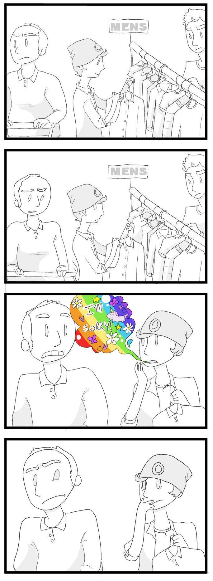 gay art cinema