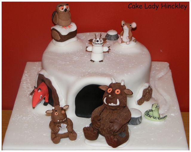 Cake Lady Hinckley Hinckley