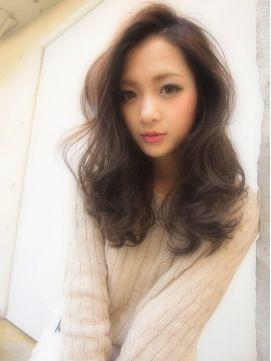 SHIMA 福岡店 シマフクオカ|ヘアスタイル:スイートヴェール|ホットペッパービューティー