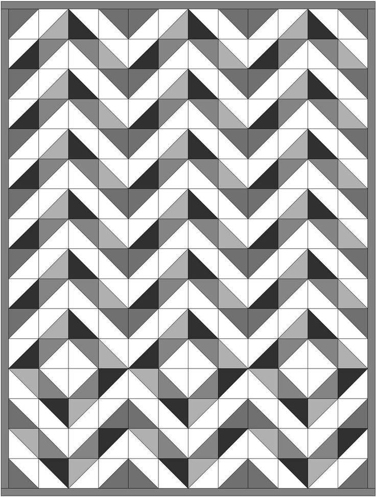 6a00d8341c1b7353ef01a73da6f838970d-pi (1200×1584)