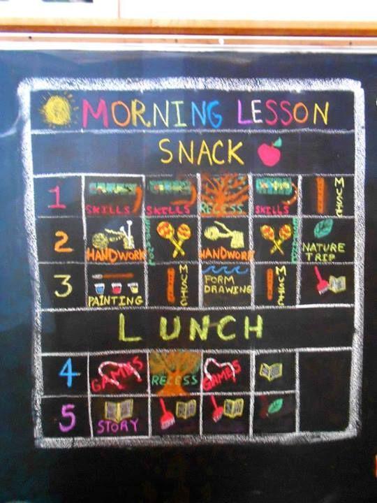best 25  first grade schedule ideas only on pinterest