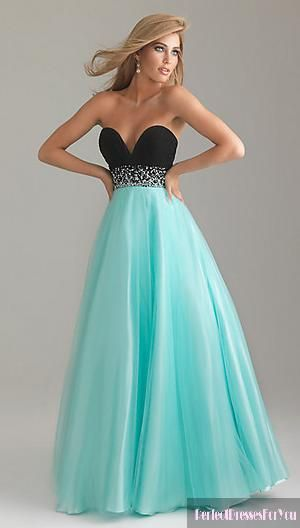 I have a skirt similar to this dress, it just doesn't have the sparkly bodice