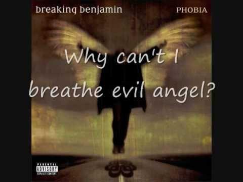 phobics of tragedy lyrics