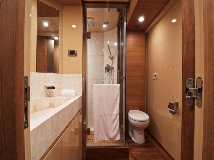 Small Bathroom Design Rules 25 best washroom decor images on pinterest | room, bathroom ideas