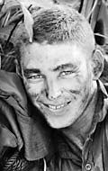 Conscription and the Vietnam War