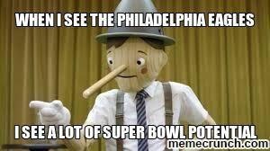 philadelphia eagles memes | image.jpg https://www.fanprint.com/licenses/philadelphia-eagles?ref=5750