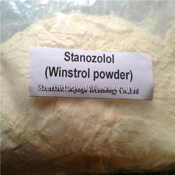 Winstrol Stanozolol Anabolic Anavar Steroid Powder Muscle Growth Legal Oral Winstrol - China Winstrol;Stanozolol;Winstrol Stanozolol, bob...