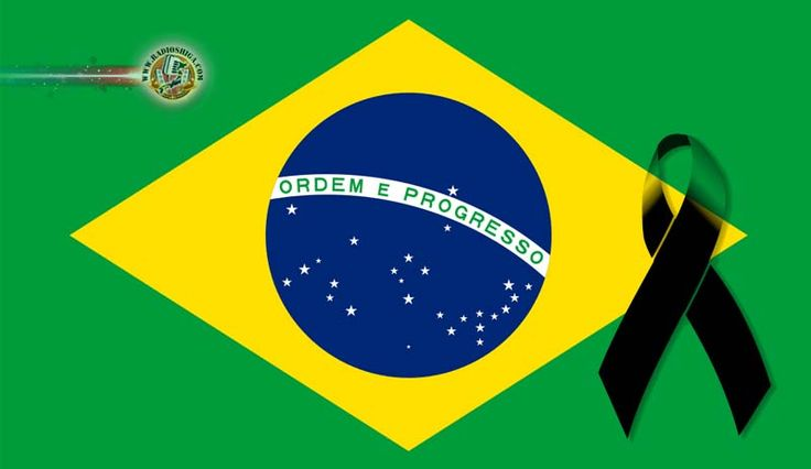 Embaixada do Brasil em Tóquio convida a todos para a missa de 7º dia em memória as vítimas do desastre aéreo. Em comunicado enviado à nossa redação...