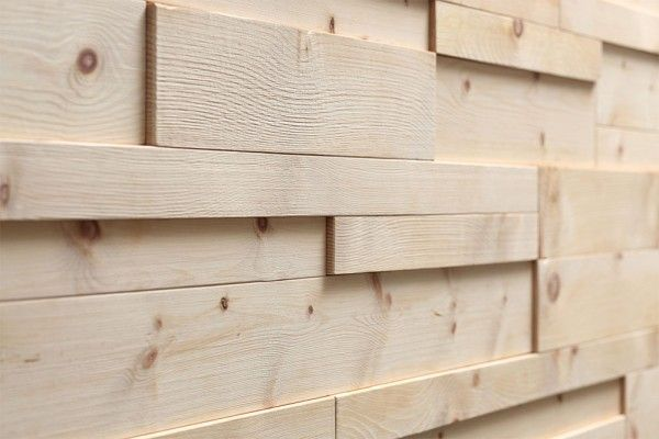 Mareiner Holz irregolare Piz Palu   online-parket.ru