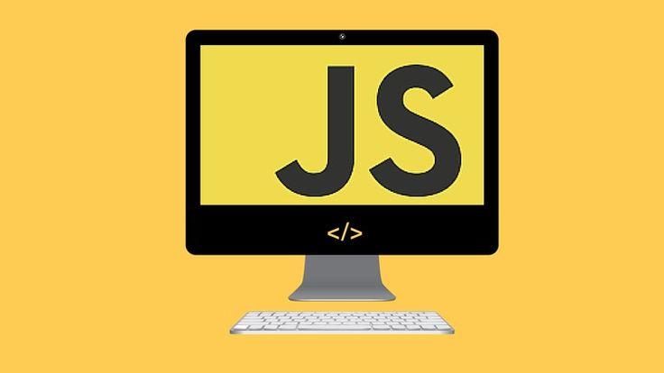 [Javascript Căn bản] Chuyển đổi kiểu dữ liệu trong JavaScript