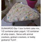 BabyBump: dunkaroo-dip-recipe-i-found