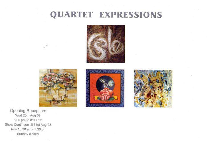 The 66 best invitation ideas images on pinterest art exhibitions art exhibition invites samples google search stopboris Gallery