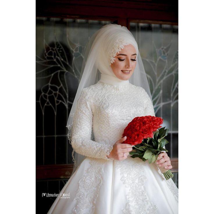 """1,494 Beğenme, 20 Yorum - Instagram'da Mehtap (@umudunkaresi): """"Kübra Emre ❤️ #canon #mark4 #canonmark4 #weddingphotography #wedding #düğün #gelin #gelindamat…"""""""