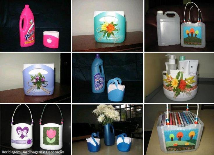 ideas+para+reutilizar+envases+de+jabon+liquido+para+ropa+botellas+plasticas+vanish+suavizantes+para+ropa.jpg (960×700)