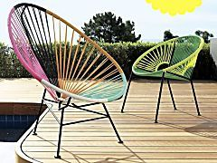 No More Excuses! Answers to What's Keeping You From Enjoying Your Outdoor Space to Its Fullest
