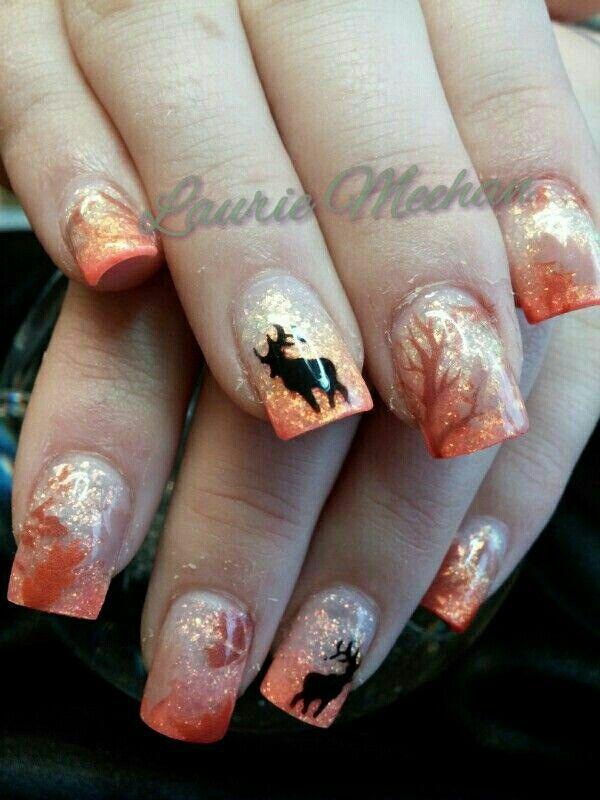 #nail #nails #nail art