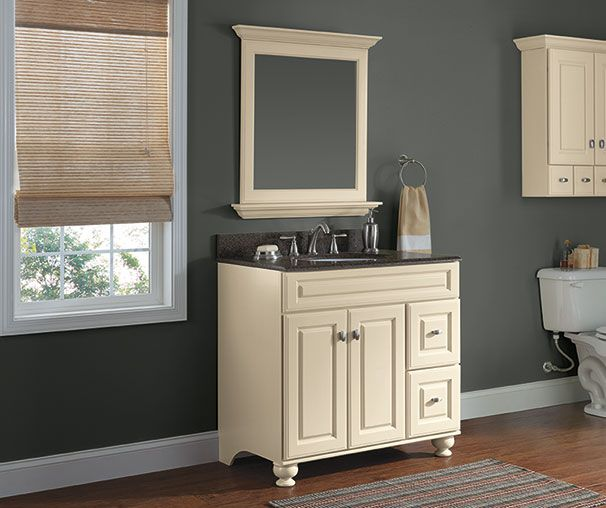 1000 Images About In Stock Vanities Diamond Freshfit At Lowe 39 S On Pinterest