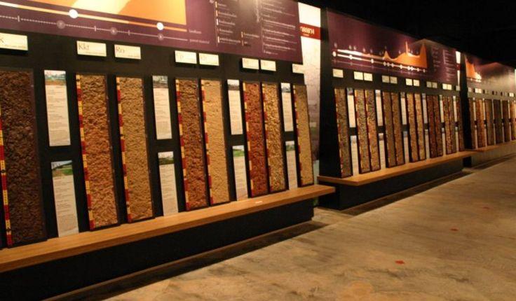 Soil-museum-LDD1