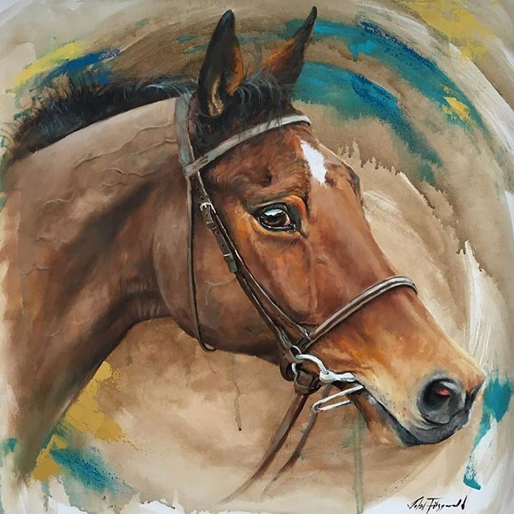 The great Hurricane Fly oil on canvas, on view at the Punchestown festival this week. #goracing #artgallery #punchestown #punchestownfestival #horse #horseracing #horseraces #irishart #irish #irishfield #artexhibition #oilpainting #oiloncanvas