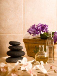 Blooming Pregnancy Spa & Imaging Center - Spa Services in Austin, TX | Sunset Valley | Ultrasound | Pregnancy Massage | Body Treatments |