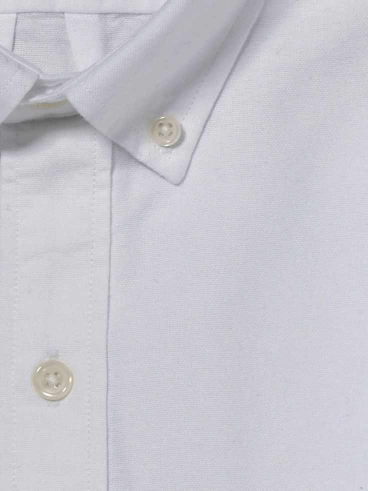 Adaysmarch-Oxford-white-close