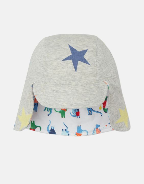 Joules Baby Boys Sunny Hats