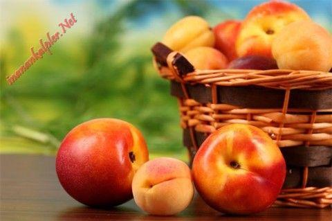 #ekonomi #meyve #şeftali #kayısı #erik #TÜİK  Zam Şampiyonu Meyveler