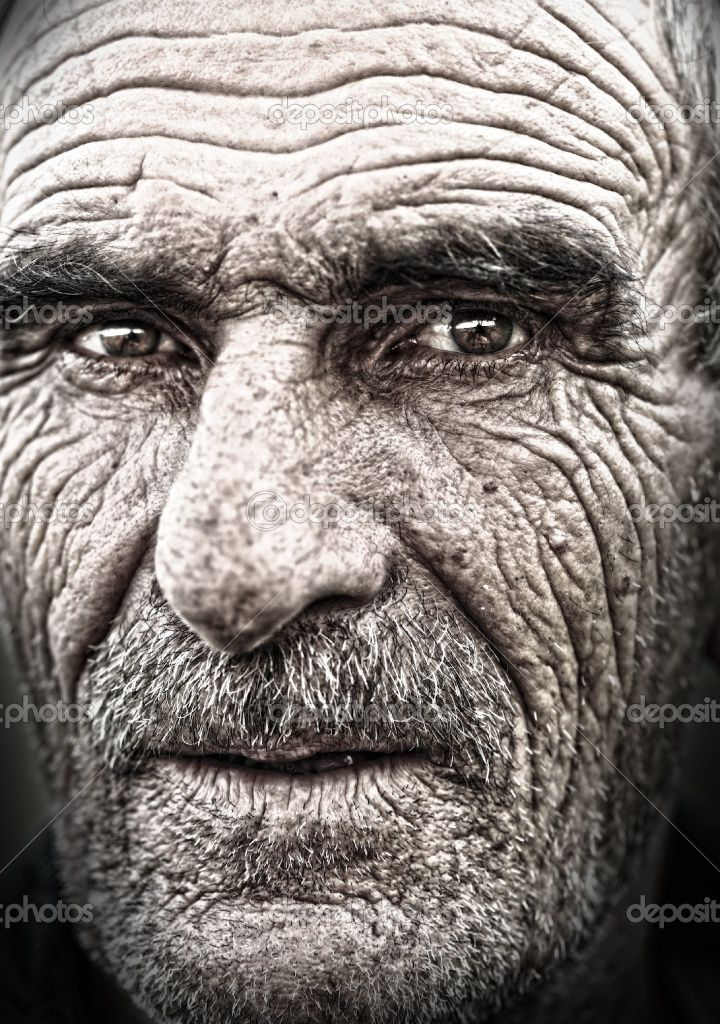 NEW! Crepe Whisperer | SUBLIME BEAUTY® | HEALTHY SKIN ... |Wrinkly Skin