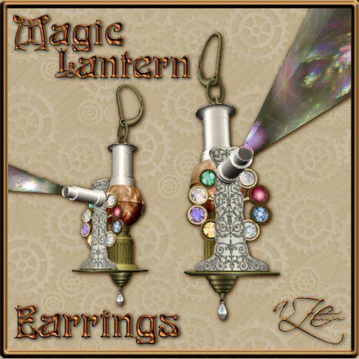 AZE Jewelry Designs http://maps.secondlife.com/secondlife/Cursed/106/191/612