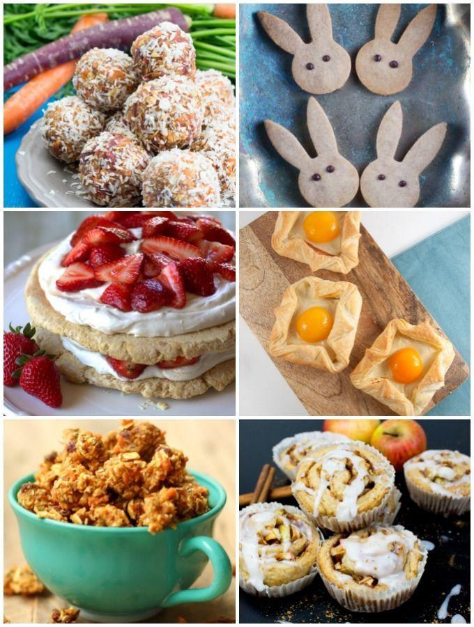 808 best vegan easter recipes images on pinterest vegan food 808 best vegan easter recipes images on pinterest vegan food vegan meals and cooking food negle Images