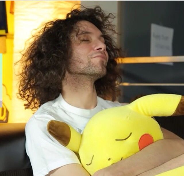 Danny Game Grumps 120 best images about ...