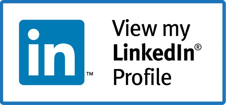 "How To Add A ""View My LinkedIn Profile"" Button To Your Outlook Email Signature…"