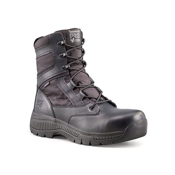 1000 Ideas About Mens Work Boots On Pinterest Chippewa