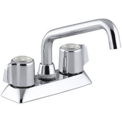 Best 20 Utility Sink Faucets Ideas On Pinterest