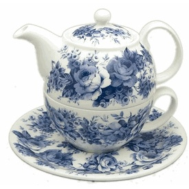 old english tea pots and cups - Google Search
